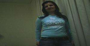 Princesinhafafe 36 anos Sou de Braga Braga 9ae2824cb32